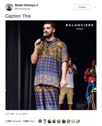 How To Make A Drake Meme - muslim twitter is all over this drake meme amaliah
