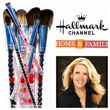 makeup artists that come to your house 76 best blendit beauty brushes images on beauty