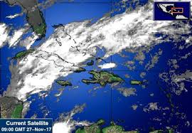 weather map us islands islands us weather forecast 1blueplanet