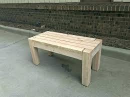 Outdoor Benche - garden bench no back large size of garden bench no back outdoor
