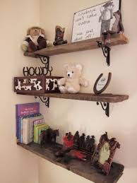 best 25 horse nursery ideas on pinterest boys nursery wallpaper