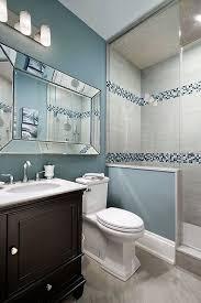 gray blue bathroom ideas best 25 blue grey bathrooms ideas on bathroom paint