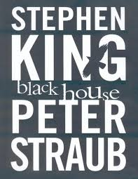 king stephen black house by my free kindle issuu