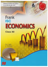 100 economics guide for class 11 cbse cbse sample papers