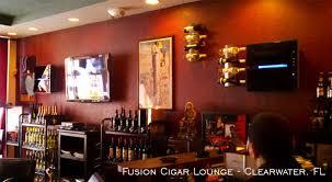 smoke fan for cigars smoke air purifier rabbit air