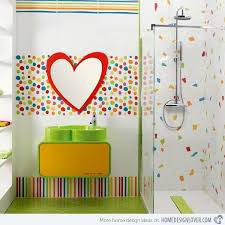 fun kids bathroom ideas 49 best l bathrooms for children l images on pinterest bathrooms