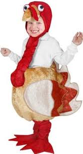 turkey hat thanksgiving thanksgiving costumes and decorations