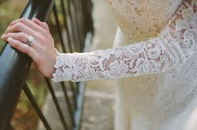 how to have a handmade wedding u2014 and so to wed