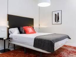 chambre d hote pays basque espagnol b b chambres d hôtes dans cette région pays basque 16 b b pays