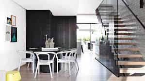 ouverture entre cuisine et salle à manger 1001 idées pour aménager une cuisine ouverte dans l air du temps