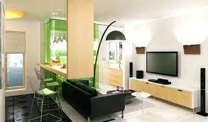 Small One Bedroom Apartment Designs Small 1 Bedroom Apartment Decorating Ideas Decorate 1 Bedroom