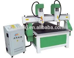 wood sculpting machine cheap 3d used cnc wood carving machine 5 axis cnc wood carving