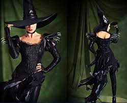 wicked witch west costume 15 best theodora images on pinterest halloween costumes witch