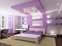 Bilder Zu Ceiling Designs Auf Pinterest Modern Moderne - Interior ceiling designs for home