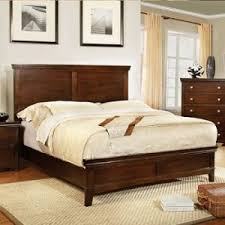 Best Bed Frames 10 Best Bed Frames With Wood In 2018 Complete Guide