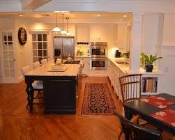 kitchen islands with cooktops stove island kitchen kitchen island decoration