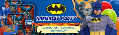 batman party supplies batman party supplies singapore batman party