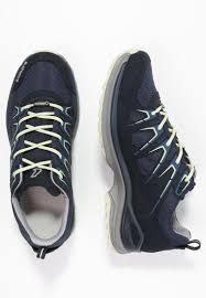 womens hiking boots sale lowa boots hiking hillwalking shoes lowa innox