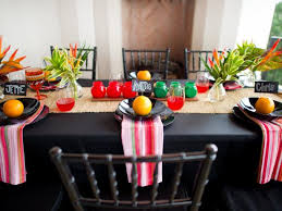 kwanzaa decorations and crafts hgtv
