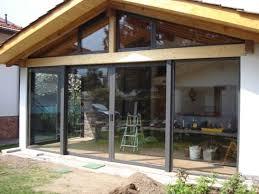 vetrate verande verande su misura varese metalsystem