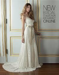 the dream wedding inspirations lace wedding dresses