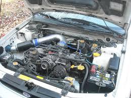 auto junkyard rockford il my 2000 rs