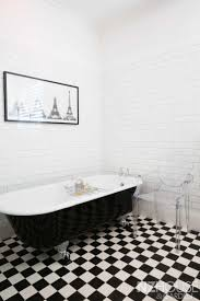 Retro Bathroom Ideas Decorating My Bathroom Ideas Perfect Bathroom Counter Bathroom