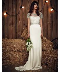 beaded wedding dresses beautiful beaded wedding dresses hitched co uk
