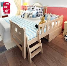 Baby Crib Next To Bed Baby Crib Next To Bed Palmyralibrary Org