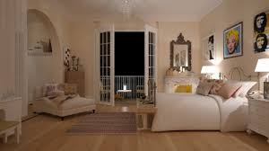 roomstyler design style and remodel your home powered by