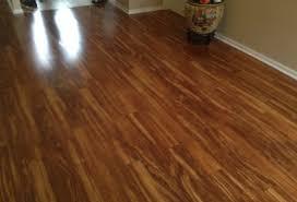 hawaiian curly koa wood flooring flooring designs