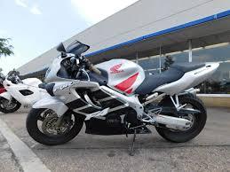 honda cbr 600 f4 2000 honda cbr600f4 motorcycles loveland colorado