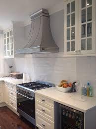 kitchen wall cabinets australia classic white kitchen in australia traditional kitchen