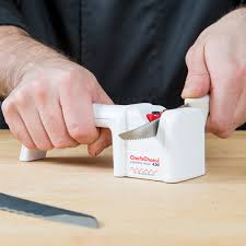 how to sharpen serrated kitchen knives chef s choice 430 manual serrated knife sharpener