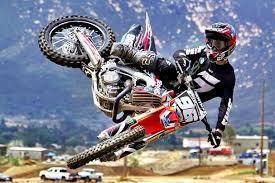 where can i ride my motocross bike axell hodges bio