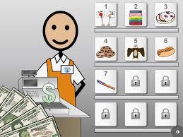 Daily Life Skills Worksheets Grocery Shopping Life Skills Unit Speech Room News