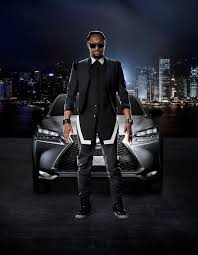 lexus nx turbo tv ad music lexus to unveil nx in paris with will i am video pursuitist
