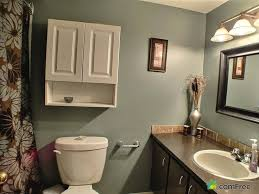 seafoam green bathroom ideas 13 best bathroom images on bathroom home ideas