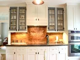 copper backsplash tiles for kitchen kitchen copper ideas plastic