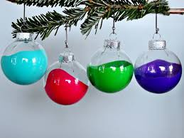 ornament ideas happy holidays