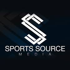 category s college basketball sports source media