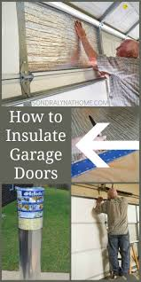 best 25 garage ideas on pinterest garage ideas garage