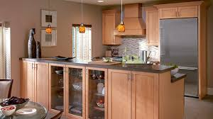 Timberlake Cabinets Reviews Kitchen Cabinets Ideas Timberlake Kitchen Cabinets Reviews