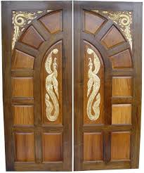 door designs india exotic and unusual front doors traditional sculptural on house