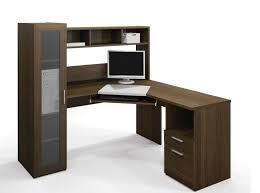 Top  Best Corner Computer Desks Ideas On Pinterest White - Computer desk designs for home