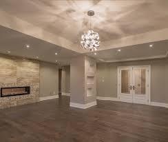 my basement reno with floor u0026 decor u2014 inspire me home decor