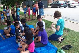 volunteer u2013 children u0027s bible ministries of maryland