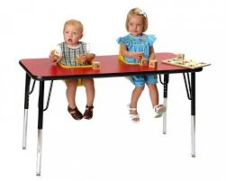 High Chair Table And Chair Highchair