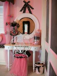 Theme Ideas For Girls Bedroom Decor Teenage Bedroom Ideas Bedrooms Ideas For Teenage