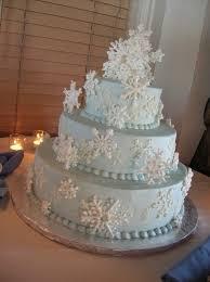 vons wedding cakes vons grocery wedding cakes 5000 simple wedding cakes
